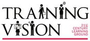 More about Training Vision Institute