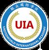 More about Unitedworld International Academy