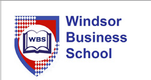 More about Windsor Business School