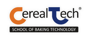 More about Cerealtech School Of Baking Technology