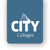 More about City Colleges