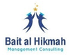 More about Bait Al Hikmah Management Consultancy