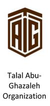 More about Talal Abu-Ghazaleh Training