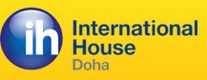More about International House Doha