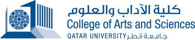 More about College of Arts and Sciences