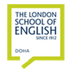 More about London School Of English Doha