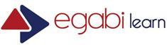 More about Egabi Learn