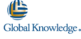 More about Global Knowledge Egypt