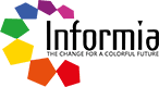 More about Informia