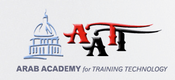 More about Arab Academy for Training Technology