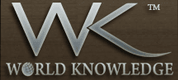 More about World Knowledge