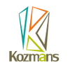 More about Kozmans Training Center