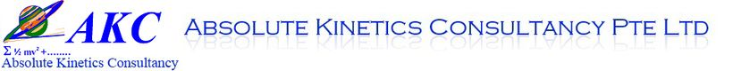 More about Absolute Kinetics Consultancy Pte Ltd