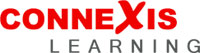 More about Connexis Learning Pte Ltd