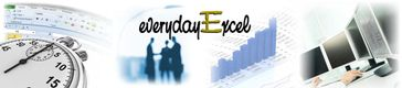 More about everydayExcel Business Lab Pte Ltd