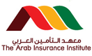 More about Arab Insurance Institute