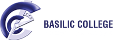 More about Basilic College