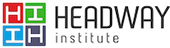 More about Headway Institute
