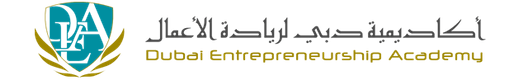 More about Dubai Entrepreneurship Academy