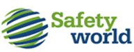 More about Safety World