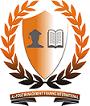 More about Al Fouz Management Training International