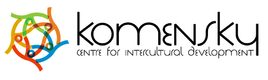 More about Komensky Centre for Intercultural Development
