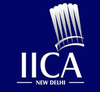 More about International Institute of Culinary Arts (IICA)