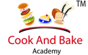 More about Cook and Bake Academy