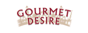 More about Gourmet Desire