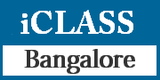 More about iClass Bangalore