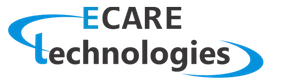 More about Ecare Technologies