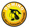 More about Domino English