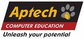 More about Aptech India