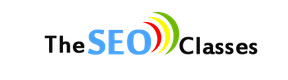 More about The SEO classes