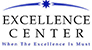 More about Excellence Center