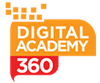More about Digital Academy 360
