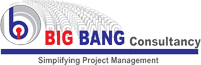 More about Big Bang Consultancy