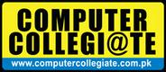 More about Computer Collegiate