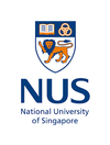 More about National University of Singapore