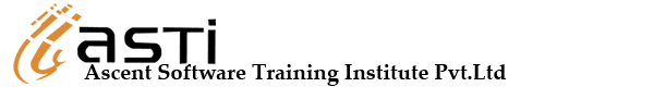 More about Ascent Software Training Institute