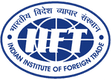 More about Indian Institute of Foreign Trade