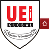 More about UEI Global