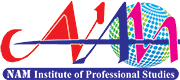 More about NAM Institute of Professional Studies
