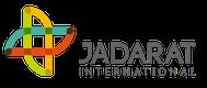 More about Jadarat International