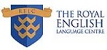 More about The Royal English Language Centre