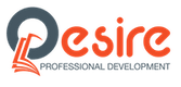More about Qesire Professional Development