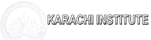 More about KARACHI INSTITUTE OF PROFESSIONAL STUDIES