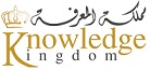 More about Knowledge Kingdom