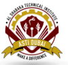 More about Al-Shabaka Technical Institute