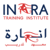 More about Inara Training Institute
